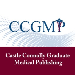Castle Connolly Graduate Board Review Series