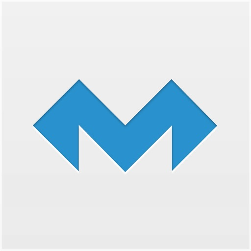MolaSync - Collaborative cloud notes!  Sound recording, Sharp Drawing, Typing, Chatting and collaboration