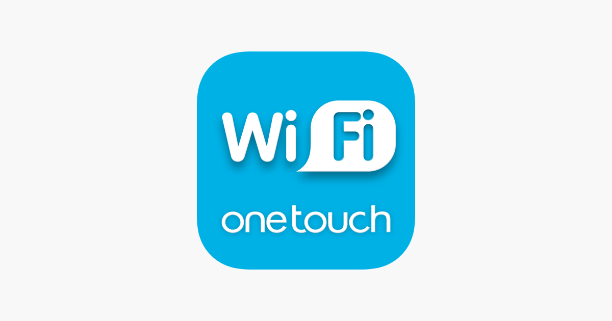 ALCATEL onetouch Smart Link on the App Store