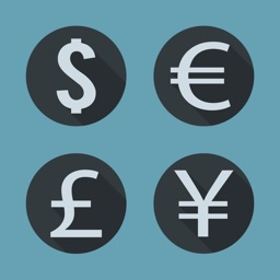 My Currency Converter (Ads Free)