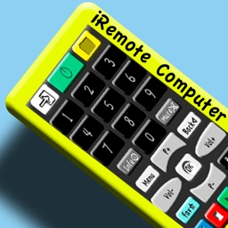 iRemote Computer