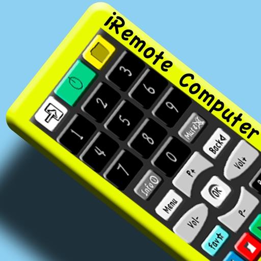 Baixar iRemote Computer