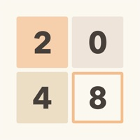 Codes for 2048 Pro: Number puzzle game Hack