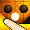 囲碁定石練習