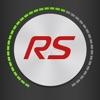 RADSONE(ラドソン) - プロフェッショナルパフォーマンスの音楽プレーヤー、Long Term Support版