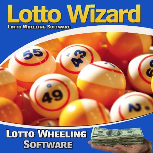 Lotto Wizard Lite