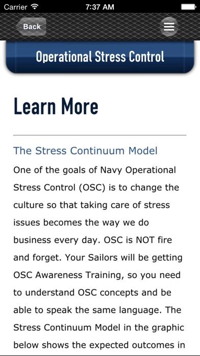 Navy Leader's Guide-1