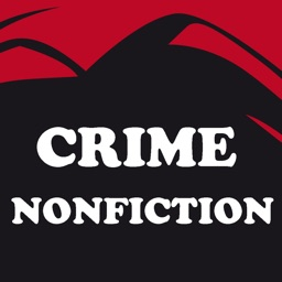 Crime Nonfiction Collection