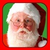Santa Spy Cam! I Caught Santa! Reviews