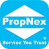Property Net