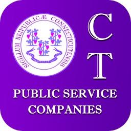 Connecticut Public Service Companies
