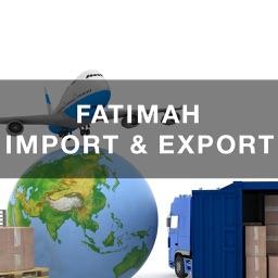 FATIMAH IMPORT & EXPORT