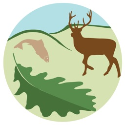 Drumnaph Nature Reserve