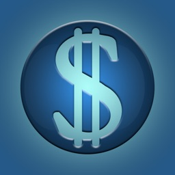 aCurrencyConverter: Alanityc's Currency Exchange Rate Converter