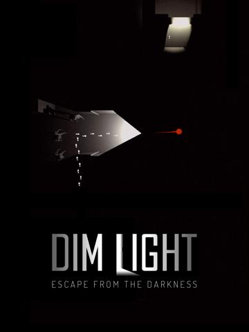 ディム・ライトのおすすめ画像2