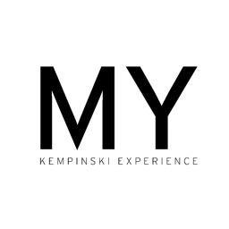 My Kempinski Experience
