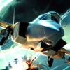 F22 AirForce: Assault Horizon - iPhoneアプリ