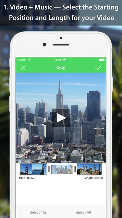 download VideoSound — Add Music to Instagram Video apps 4
