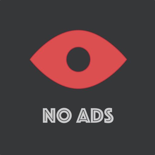 Unity Ad Blocker