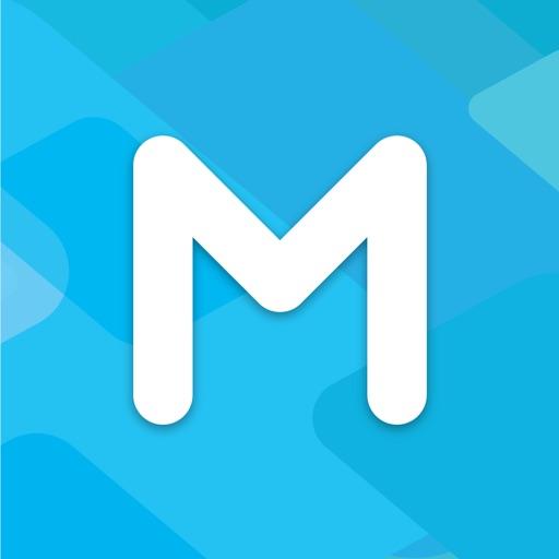 MobCon Digital Health