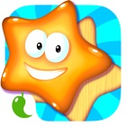 Amazing Shapes Puzzle - Education forms and objects puzzles for babies, kindergarten preschool kids and toddlers icon