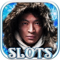"""Codes for """" Slots Igloo """" - Spin the Iceberg Wheel and Win Big Hack"""
