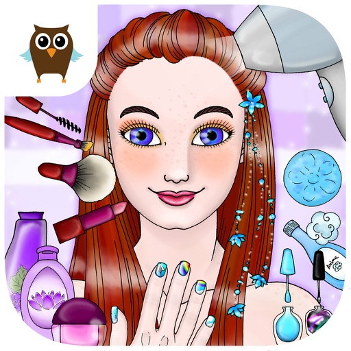 Three Sisters - Older Sisters Daily Care and Beauty Spa