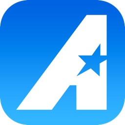A-List by CityVoter, Find the Best Local Businesses, Restaurants, and Discounted Deals in Your Neighborhood