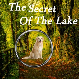 Hidden Objects:The Secrets Of The Lake
