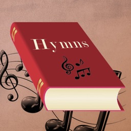 Hymnal Baptist-PD