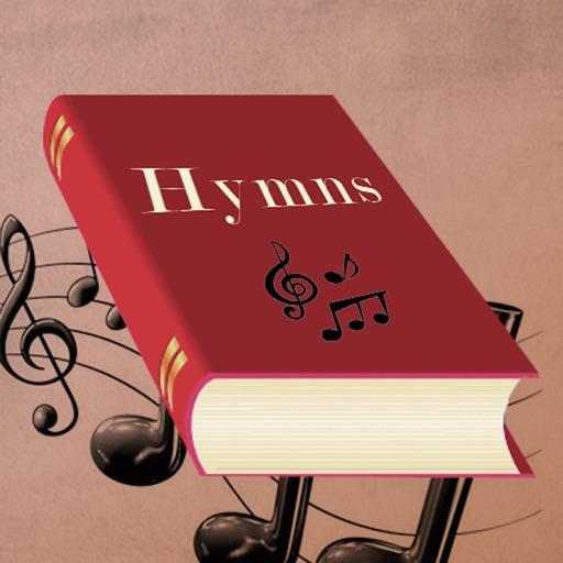 Hymnal Baptist-PD