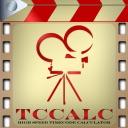 TCCalc  – Timecode calculator