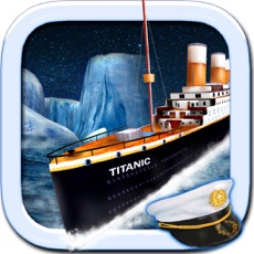 Activities of Ocean Liner 3D Ship Simulator