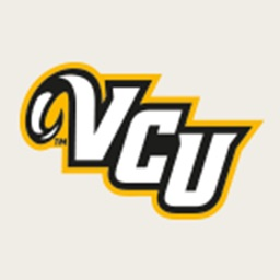 VCU Fan House