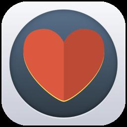 Ícone do app Glyph Icon Collection