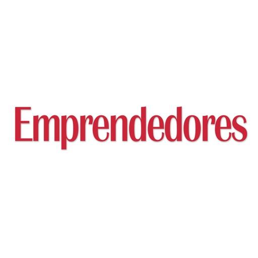 Emprendedores Revista