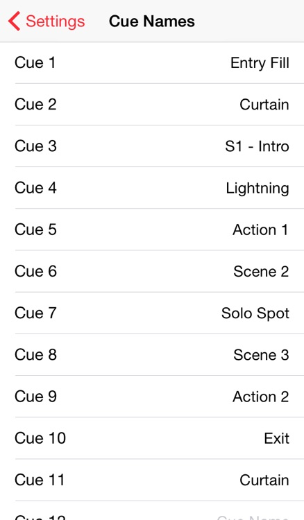 LightingPad screenshot-3
