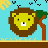 Codes for Feed Me -  Feed the Animals - Hungry Animals Hack