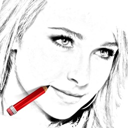 Sketch Master - HD Pencil Drawing