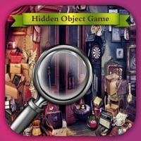 Codes for Hidden Obj Games Hack