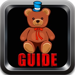 Guide For Five Nights At Freddy's 1 & 2 (Unofficial)