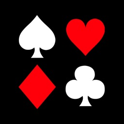 Magic Tricks FREE - Learn Easy Cool Mind Blowing Illusion with Trick Tutorial Video Lessons