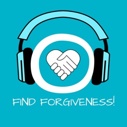 Find Forgiveness! Learn how to forgive by Hypnosis