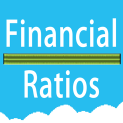 financial ratio flashcards analysis and accounting 4