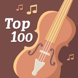 Classical Music - Top 100