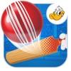 Cricket - Master Blaster Mania Free (Smash the Boundaries)