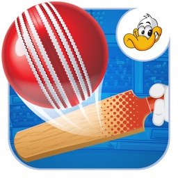 Cricket - Master Blaster Mania Free (Smash the Boundaries)
