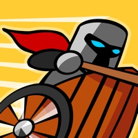 Codes for Chariot Racer Hack