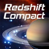 Redshift Compact ―ディスカバー