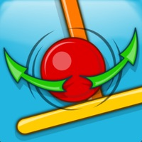 Codes for Flick & Swing vs Red Ball FREE Hack